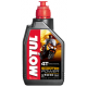 ΛΙΠΑΝΤΙΚΟ MOTO MOTUL SCOOTER POWER 4T 5W40 1LT