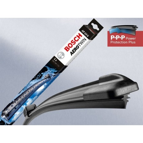 Υαλοκαθαριστήρας Bosch Aerotwin Plus AP20U 500mm