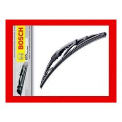 Υαλοκαθαριστήρας Bosch c3 eco 340uc