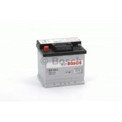 Μπαταρία Αυτοκινήτου Bosch S3003 12V 45AH-400EN