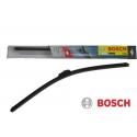 Υαλοκαθαριστήρας Bosch Aerotwin Retrofit μπροστά