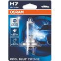 ΛΑΜΠΑ OSRAM H7 12V 55W COOL BLUE® INTENSE 4200K