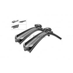 Υαλοκαθαριστήρες Αυτοκινήτου Bosch Aerotwin A641S