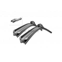 Υαλοκαθαριστήρες Αυτοκινήτου Bosch Aerotwin A581S