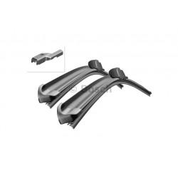 Υαλοκαθαριστήρες Αυτοκινήτου Bosch Aerotwin a825sS