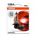 ΛΑΜΠΑ OSRAM HB4 12V 51W ORIGINAL