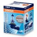ΛΑΜΠΑ OSRAM ≠HB4 12V 80W SUPER BRIGHT PREMIUM