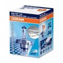 ΛΑΜΠΑ OSRAM ≠R2-H4 12V 100/90W SUPER BRIGHT