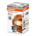ΛΑΜΠΑ OSRAM D2S 35W XENARC® ORIGINAL