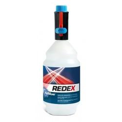 REDEX ΑΝΤΑΛΛΑΚΤΙΚΟ ADBLUE 1.5 L