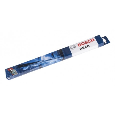 Υαλοκαθαριστήρας Αυτοκινήτου Bosch πίσω h550