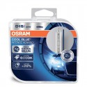 ΛΑΜΠΕΣ OSRAM D1S 35W XENARC® COOL BLUE® INTENSE 6000K