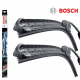 Υαλοκαθαριστήρες Αυτοκινήτου Bosch Aerotwin A079S