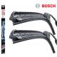 Υαλοκαθαριστήρες Αυτοκινήτου Bosch Aerotwin A420S