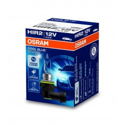ΛΑΜΠΑ OSRAM HIR2 COOL BLUE® INTENSE 12V 55W