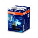 ΛΑΜΠΑ OSRAM HIR2 COOL BLUE® INTENSE 12V 55W