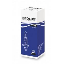 ΛΑΜΠΑ NEOLUX H1 12V 55W STANDARD