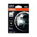 Λάμπα Osram 12V 1W 41MM Ledriving® Warm White 4000K