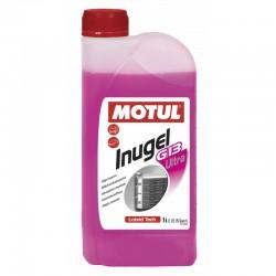 Αντιψυκτικό Motul Inugel G13 Ultra Συμπυκνωμένο 1lt