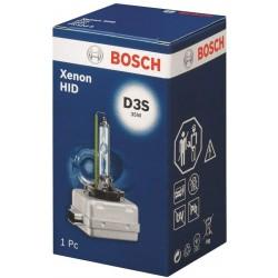 ΛΑΜΠΑ BOSCH D3S 35W XENON HID